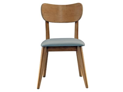 Rent the Hendrick Dining Chair