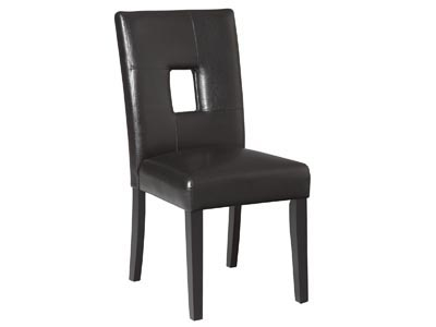 Rent the Archstone Dining Chair