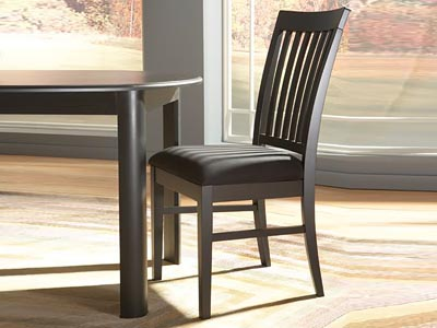 Rent the Eclipse Dining Chair