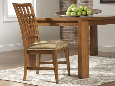 Rent the Bainbridge Dining Chair
