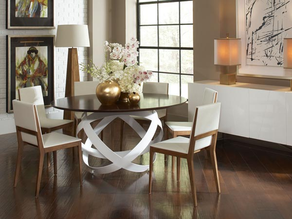 Rent the Adeline Dining Chair