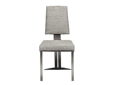 Rent the Tania Dining Chair
