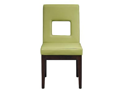 Rent the Sage Dining Chair