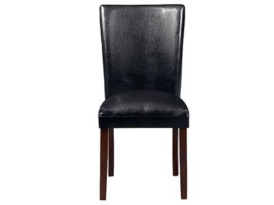Rent the Belvedere Chair