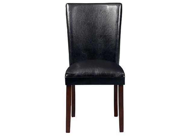 Rent the Belvedere Dining Chair