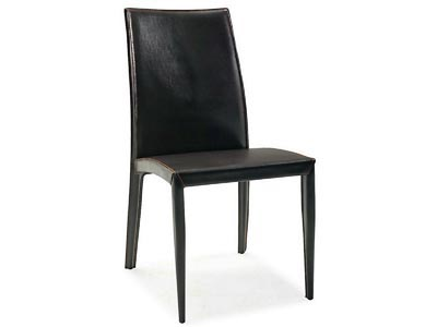 Rent the Glide Dining Chair
