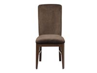 Rent the Beaumont Dining Chair