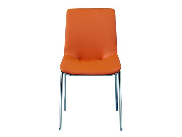 Rent the Helios Dining Chair