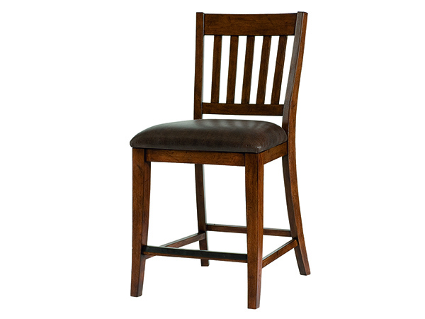 Rent the Dane Counter Height Side Chair