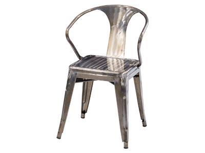 Rustique Dining Chair