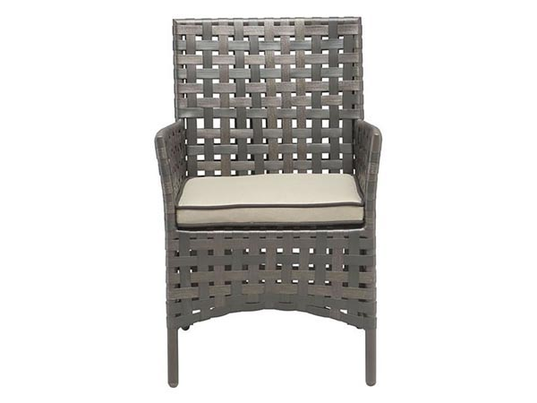 Rent the Pinery Dining Chair
