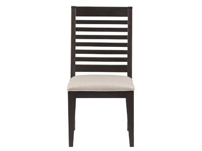 Rent the Helix Dining Chair