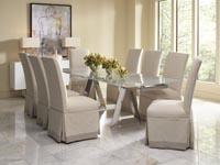 Rent the Kellen Dining Chair