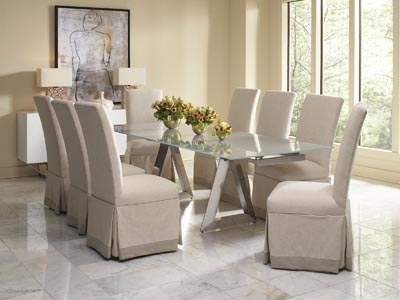 Rent the Kellen Dining Chair