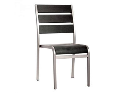 Township Dining Chair