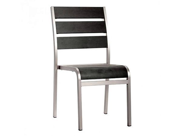 Rent the Township Dining Chair