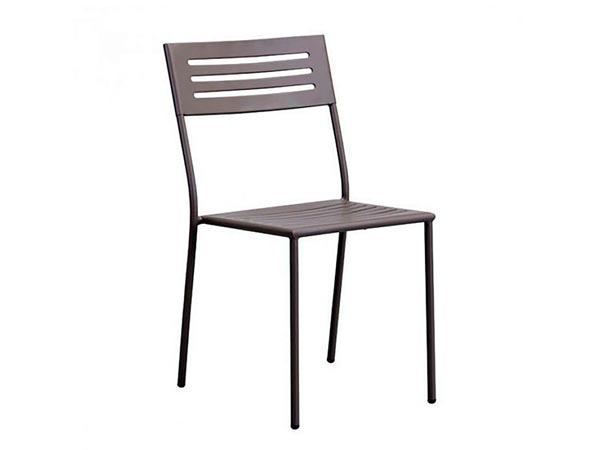 Rent the Wald Bistro Chair