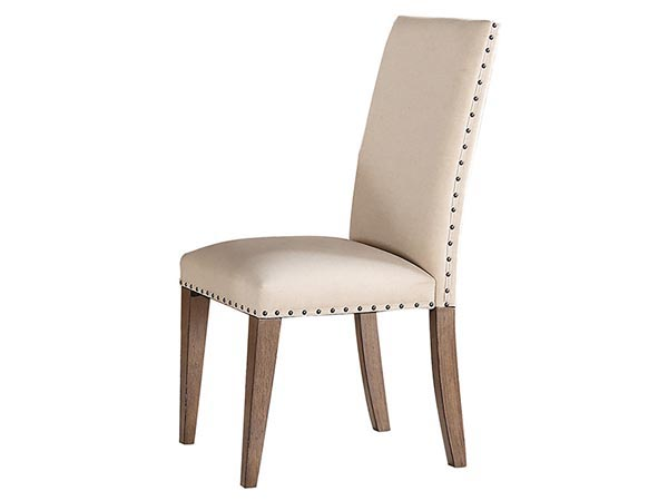 Rent the Gwendolyn Side Chair
