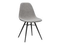 Rent the Keagan Chair