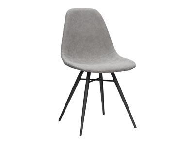 Keagan Chair