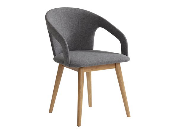 Rent the Hutton Chair