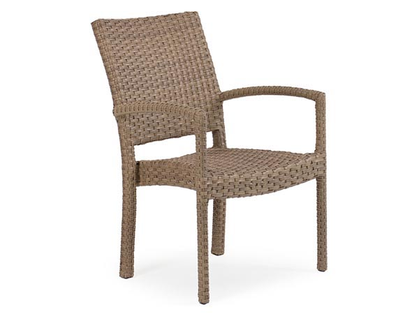 Rent the Portico Stackable Chair