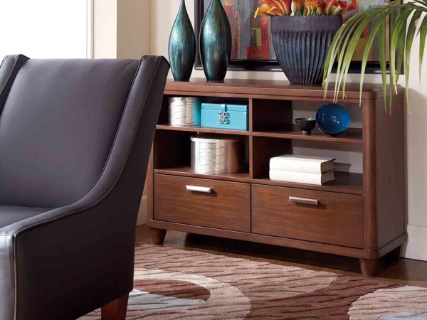 Rent the Beaumont Server/Media Table