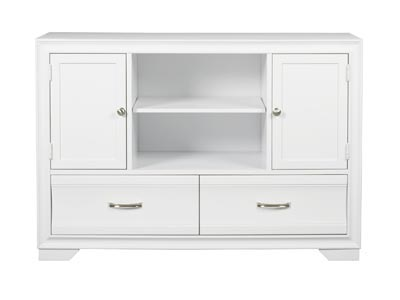 Rent the Bianca Cabinet