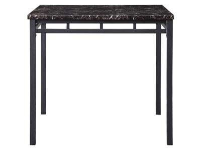 Olney Counter Height Table