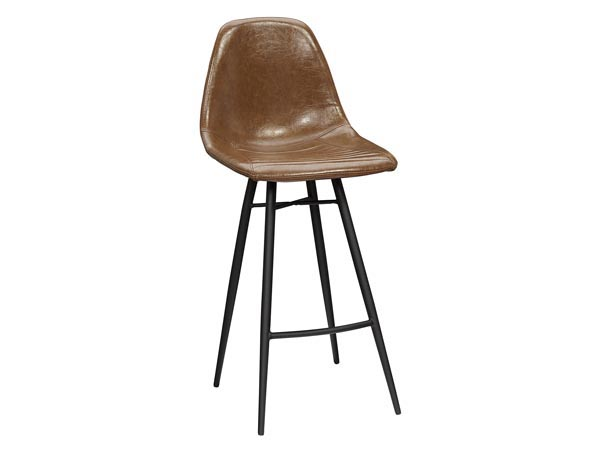 Rent the Tyler Counter Stool