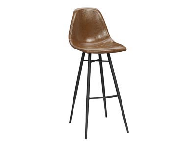 Rent the Tyler Bar Stool