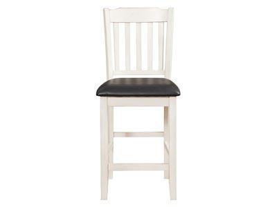 Kiwi Counter Height Chair