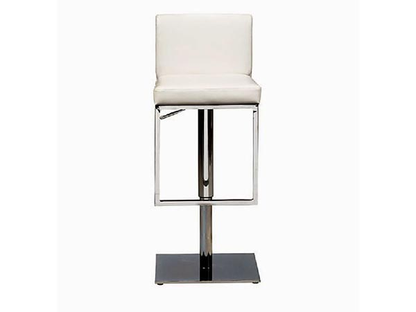 Rent the Stella Bar Stool