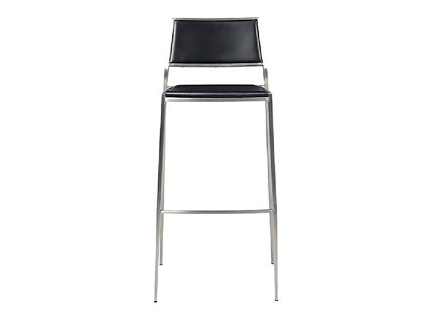 Rent the Marcel Bar Stool