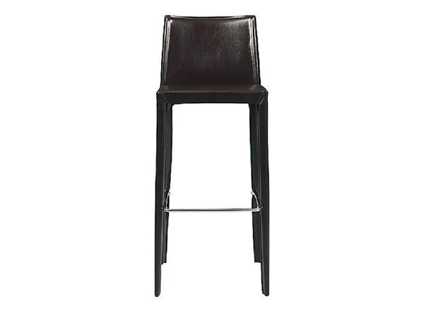 Rent the Glide Bar Stool