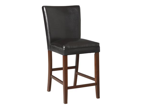 Rent the Belvedere Counter Stool