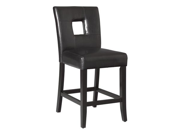 Rent the Archstone Counter Stool