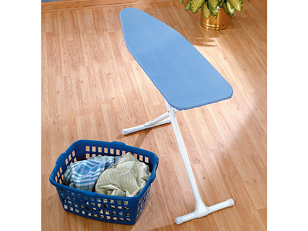 Rent the Ironing Board