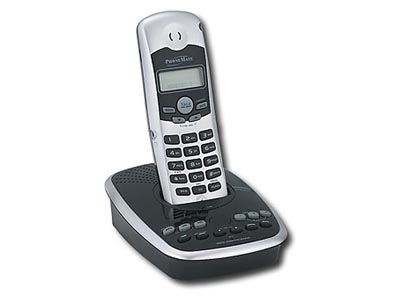 Rent the Cordless Phone