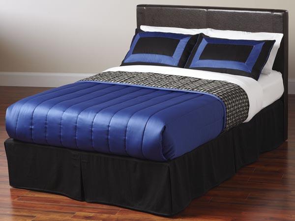 Rent the Twilight Comforter Package - Queen
