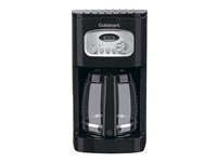 Rent the Cuisinart Coffee Maker