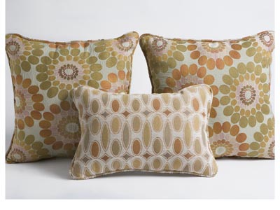 Groovy Pillow Pack