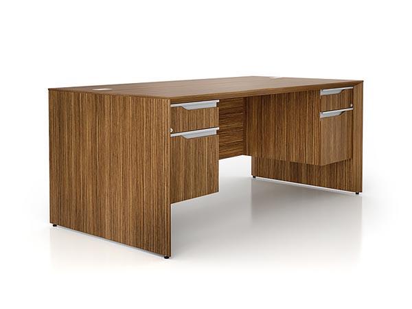 Rent the NEX Executive Desk