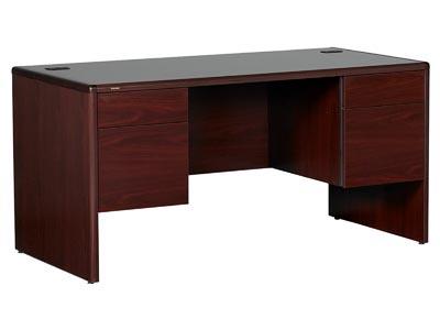 10700 Jr Executive Desk