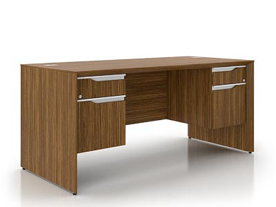 Rent the NEX Junior Executive Desk