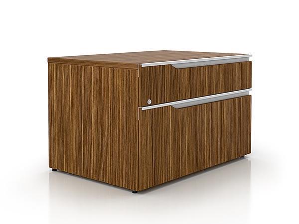 Rent the NEX Box/File Cabinet