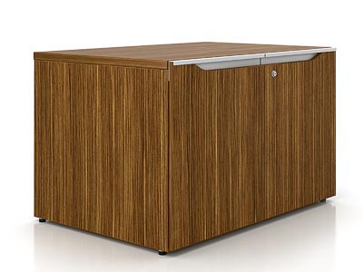 Rent the NEX Storage Credenza
