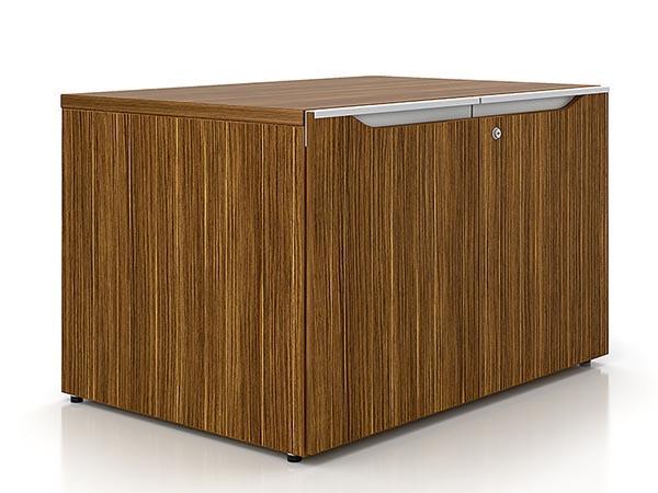 Rent The Nex Storage Credenza Cort Furniture Rental