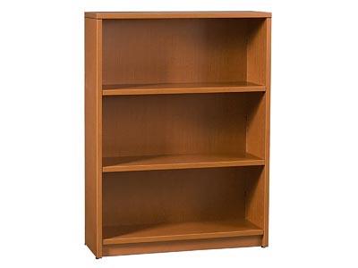 """Rent the Halton 48"""" Bookcase"""