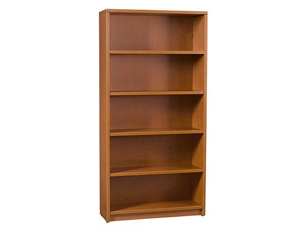 "Rent the Halton 72"" Bookcase"